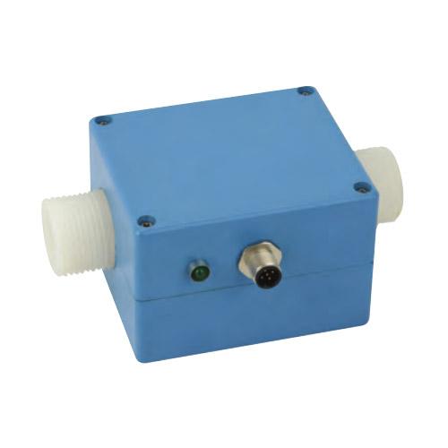 Мини электромагнитные расходомеры (серия KF700MF)