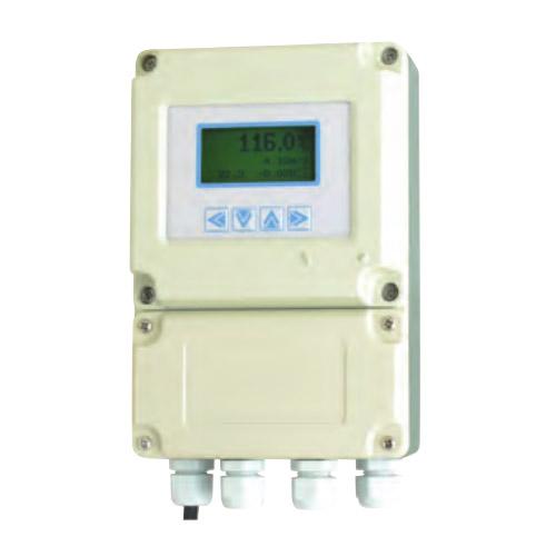Интеллектуальные электромагнитные преобразователи потока серии MF730