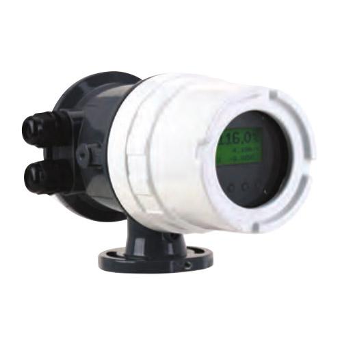 Интеллектуальные электромагнитные преобразователи потока серии MF760