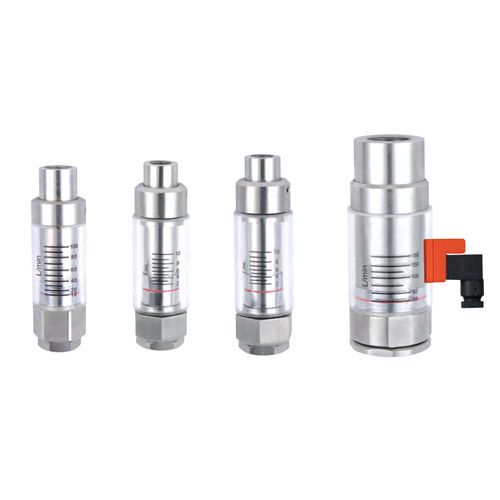 Мониторы высокого давления (серия Z-6300)
